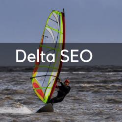 Delta SEO