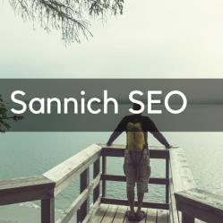 Sannich SEO